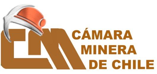 Camara Minera de Chiile