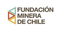 Fundación Minera
