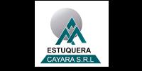 Cayara