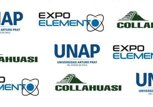 Expo Element anuncia becas para participación de estudiantes de la Región de Tarapacá