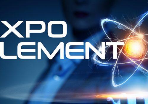 Expo Element 2019 anuncia la venta del 100% de sus entradas