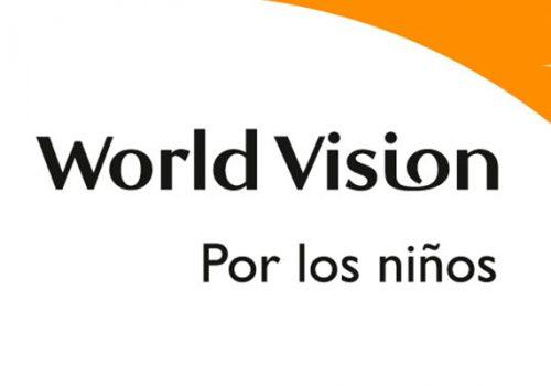 Expo Element 2019 colaborará con World Vision para apoyar a los niños del mundo